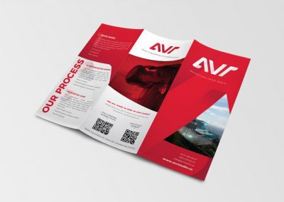 AVR-trifold-brochure-inside