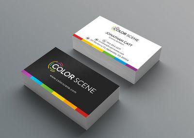ColorScene-1