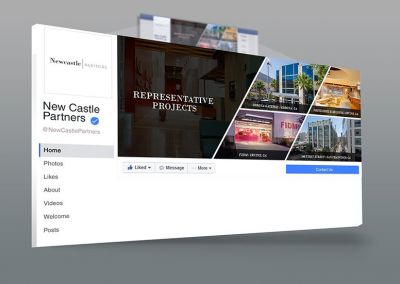 Newcastle-Partners-Facebook-Cover-Mockup-v1