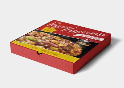 Pepperoni-Pizza-Packaging
