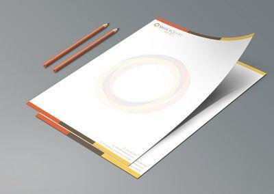 SelectQuote-Local-letterhead-v3