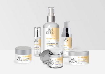 Sun-Meets-Moon-Products