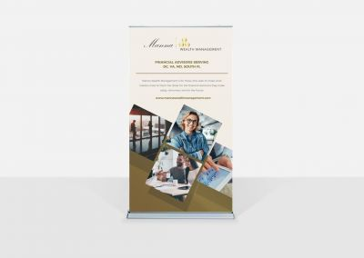 manna-retractable-banner-mockup-v1